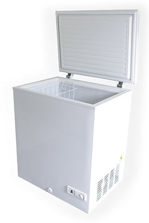 Antioch freezer repair service